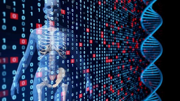 Регенеративная медицина и клеточные технологии